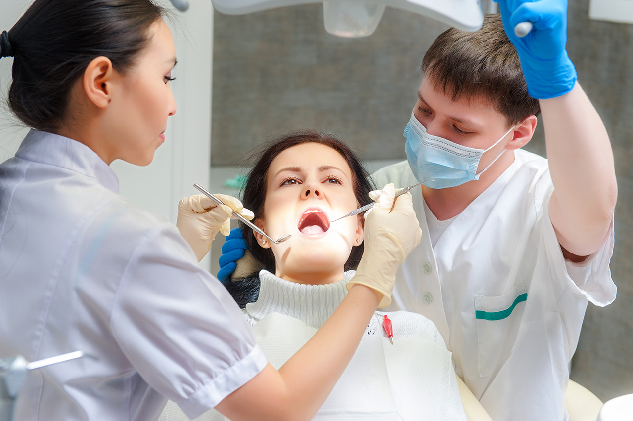 Wisdom Teeth Recovery Timeline and Factors