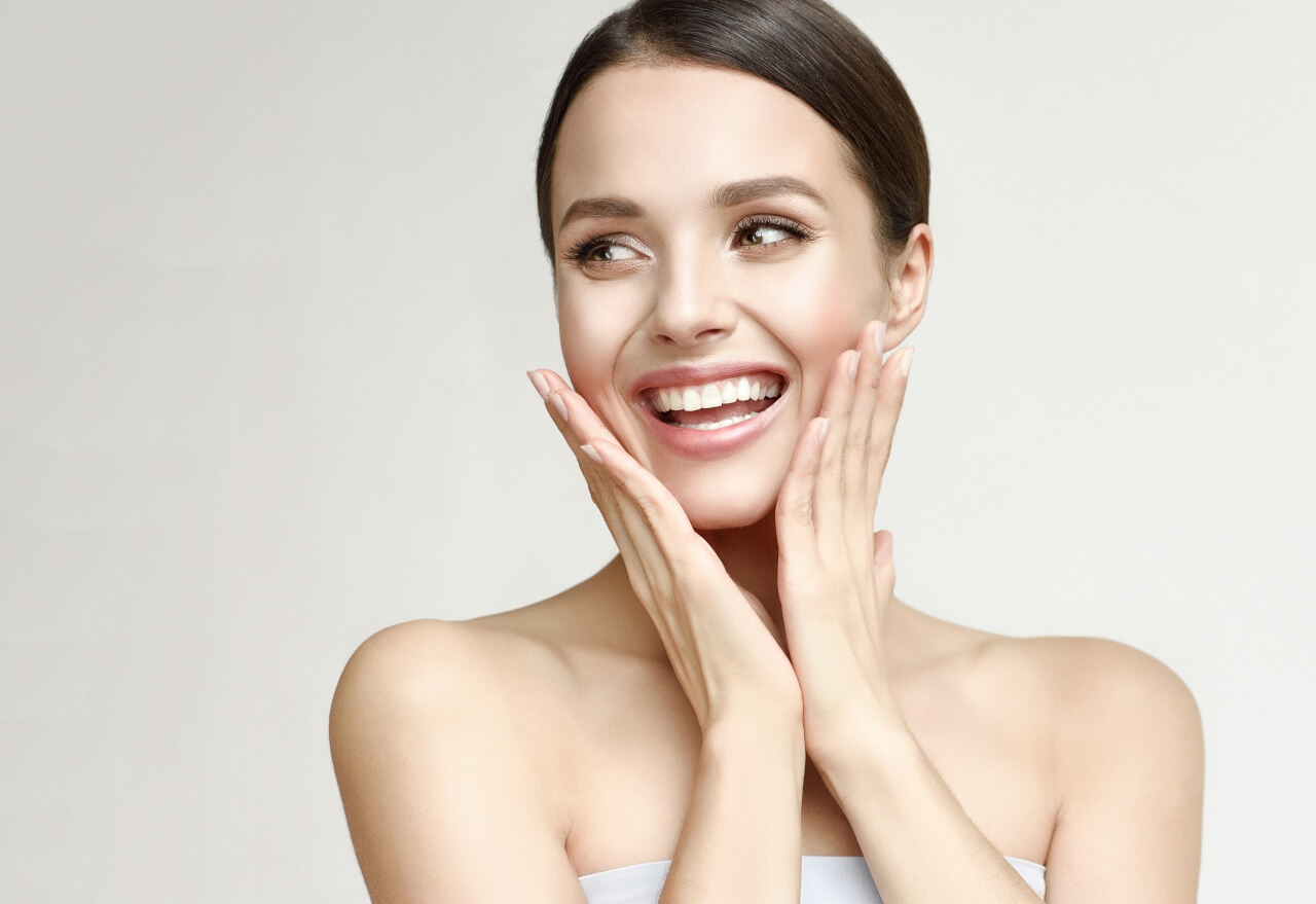 What You Need To Know About Facial and Oral Surgery