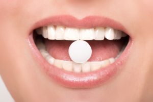 how to stop tooth sensitivity after whitening