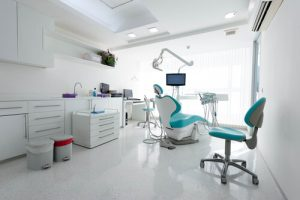 dental equipment and supply
