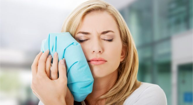 holistic dentistry root canal