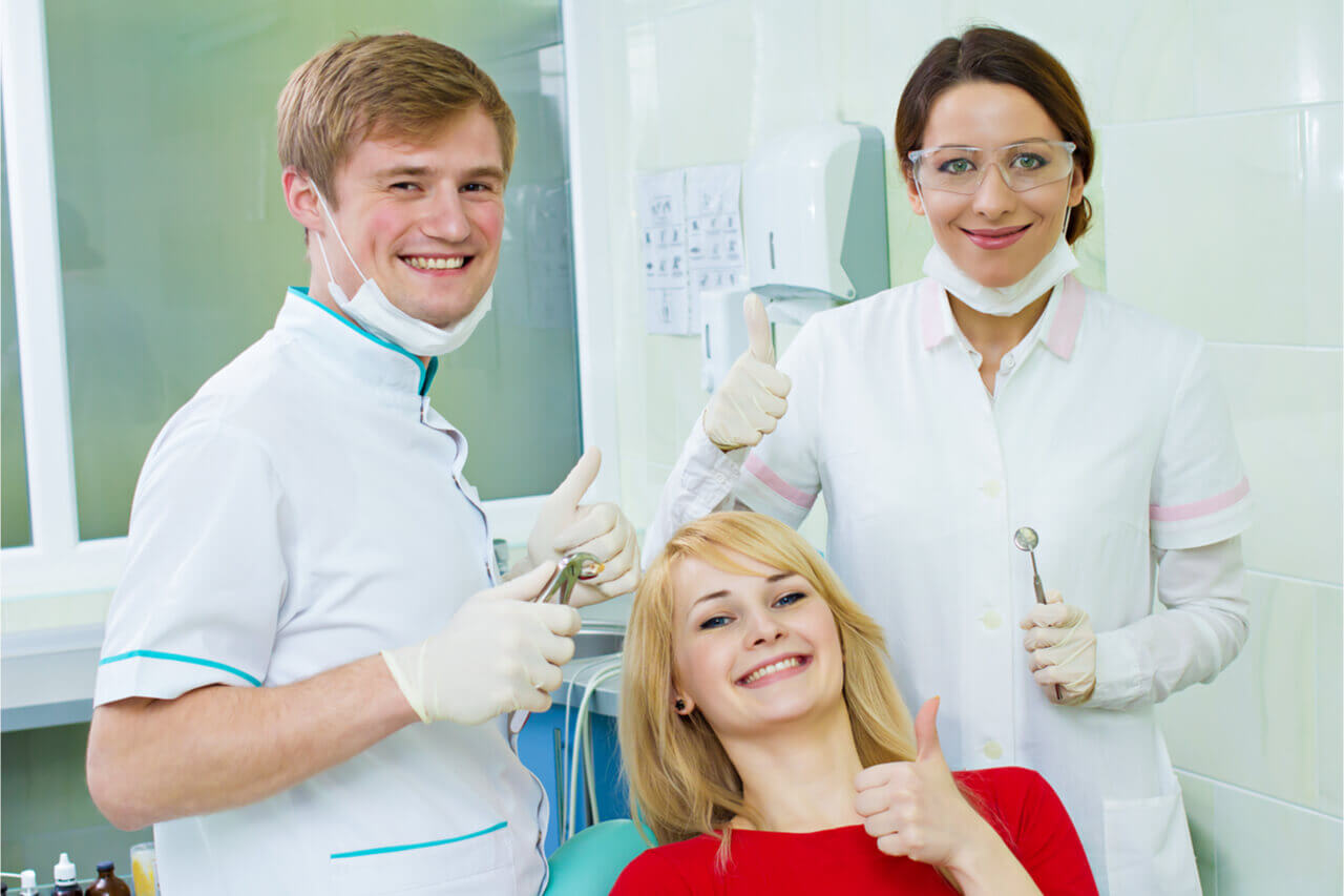 What Is Dead Tooth Extraction Dental Extraction For First Timers