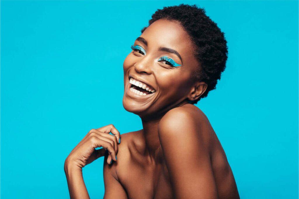 dental hygiene benefits