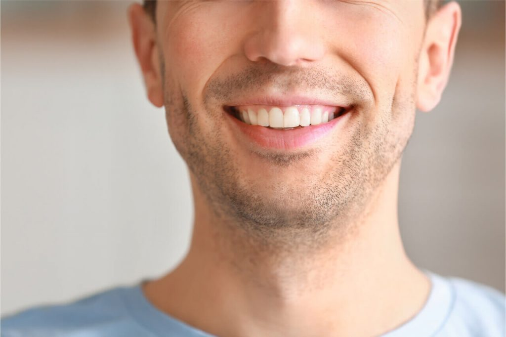 Which Dental Treatments Use Laser Surgery For Gums And Teeth