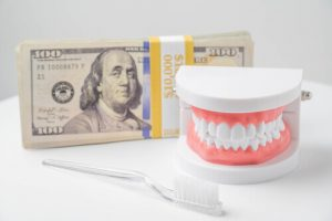 Which Type Of Dentist Gets Paid The Most