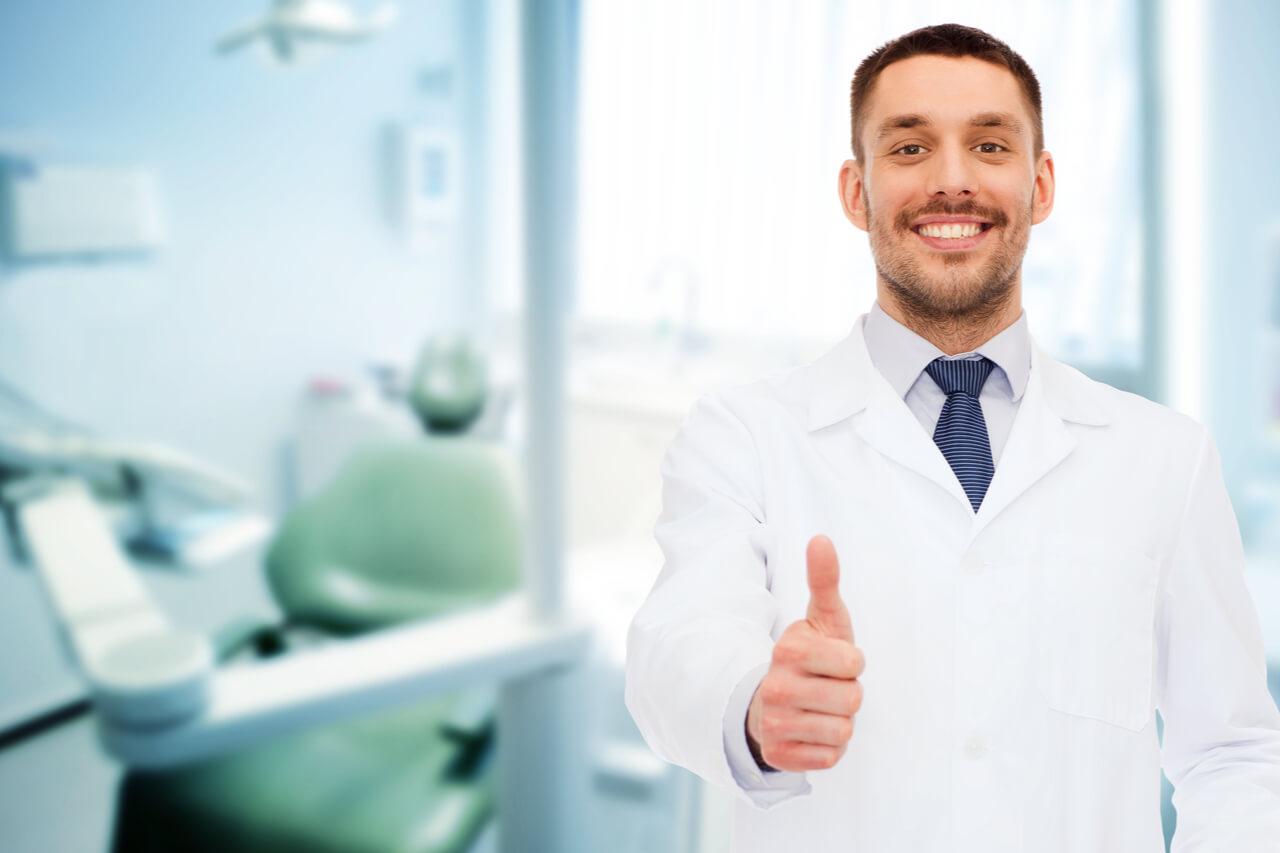 Best Dental Implants: Top Six Dental Implant Systems